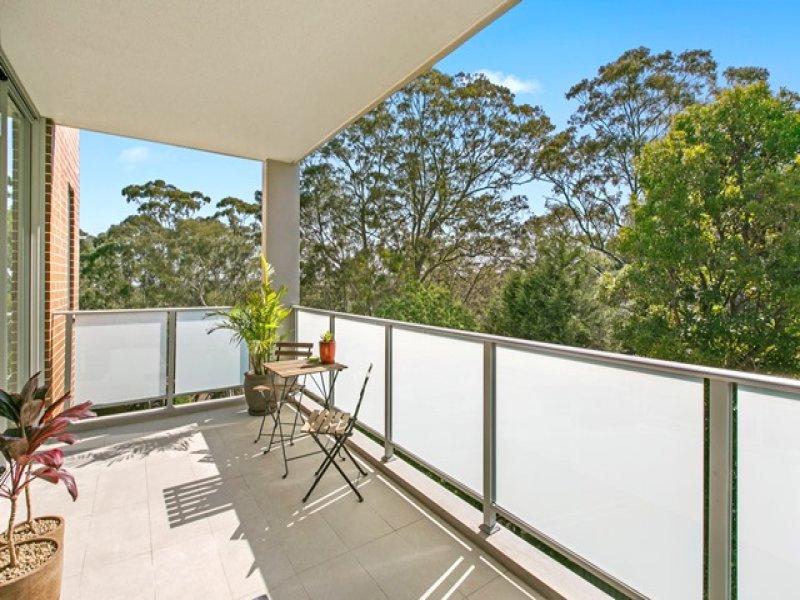 53/1 Lamond Drive, Turramurra, NSW 2074