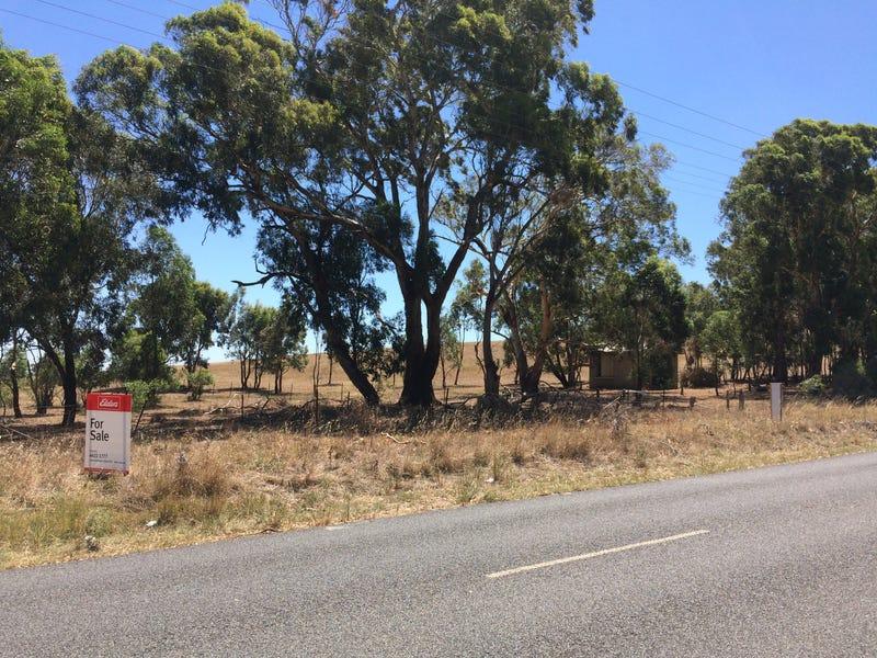 LOT 3 KINGSVALE ROAD, Kingsvale, NSW 2587