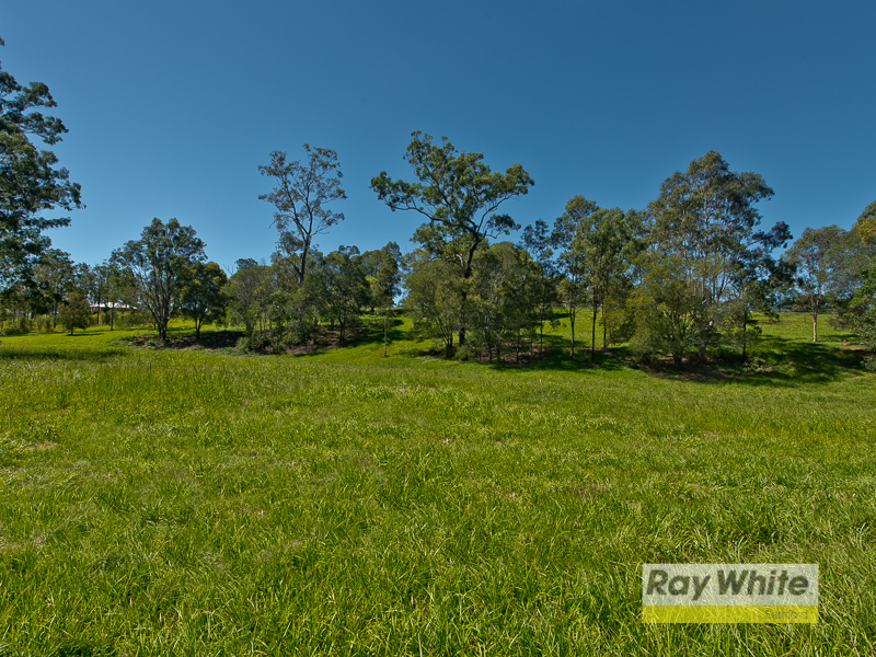 "Lot 1 ""Mountain Rise Estate"" Moonlight Avenue, Highvale, Qld 4520"