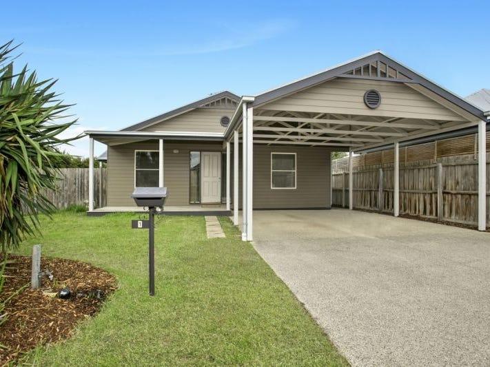 1 Affleck Court, Barwon Heads, Vic 3227