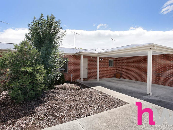 6/7 Isabella Street, Grovedale, Vic 3216