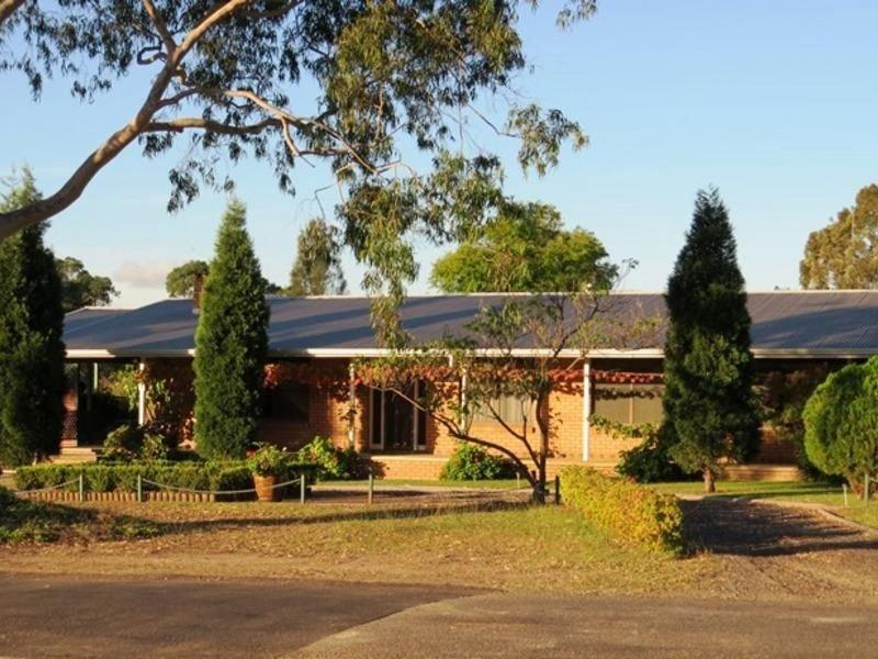 18 Branxton Street, Nulkaba, NSW 2325