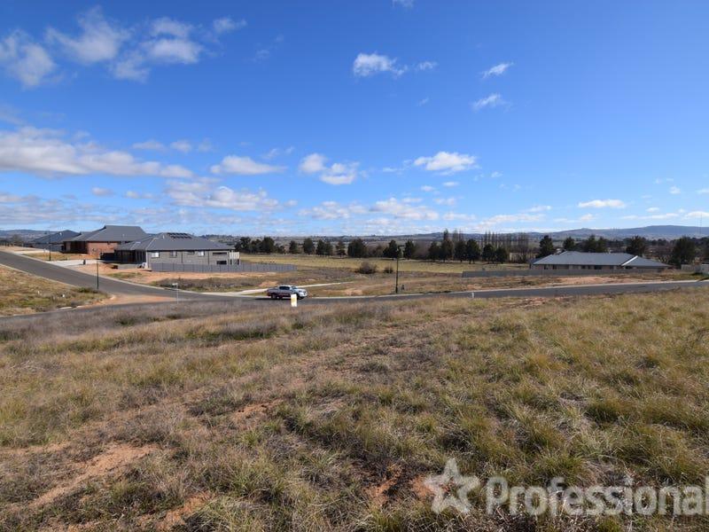35 Parer Road, Abercrombie, NSW 2795