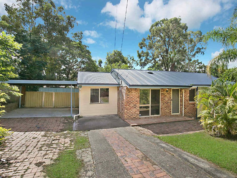 6 Pine Crescent, Browns Plains, Qld 4118 - House for Sale #128243910 ...