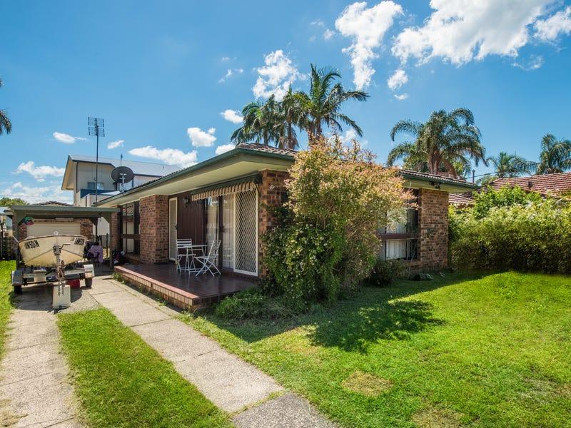 1 Rickard Road, Empire Bay, NSW 2257