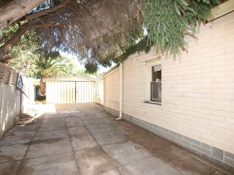 5 Stewart Street, Glanville, SA 5015