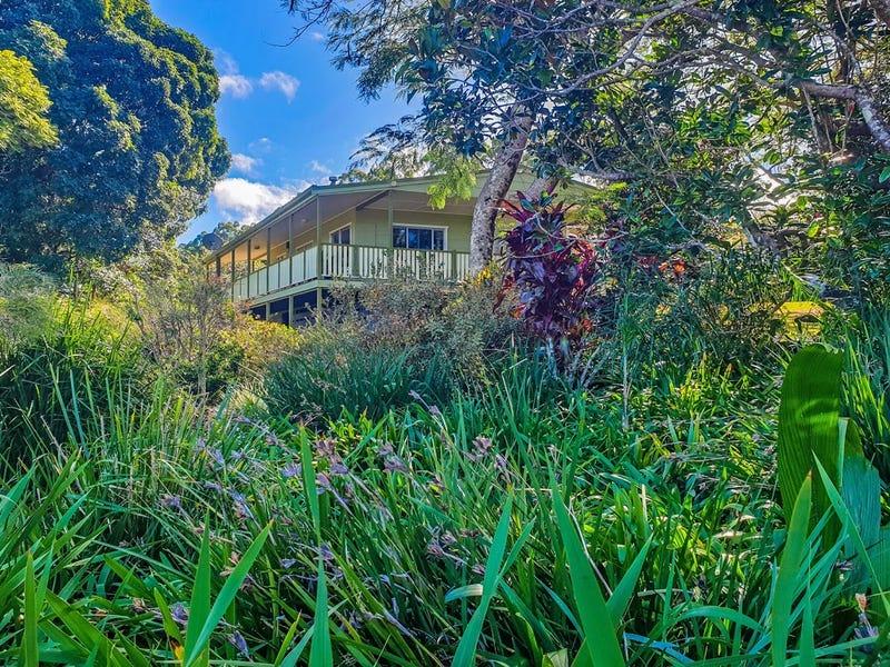121 Cox Road, Koonorigan, NSW 2480