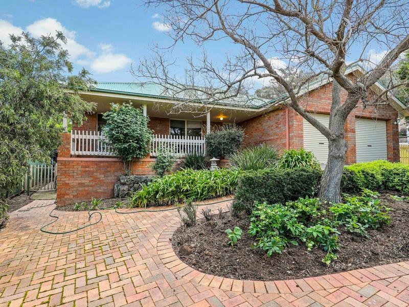 45 Lanaghan Street, Glenroy, NSW 2653