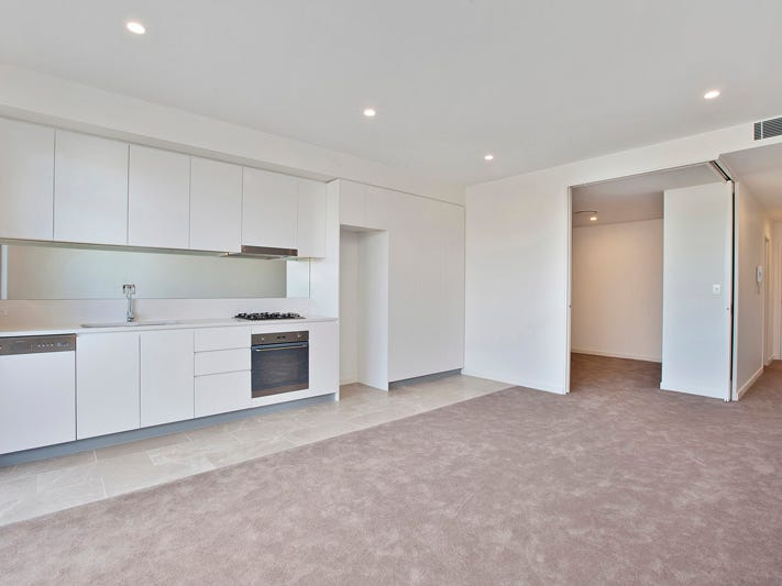 206/64-68 Gladesville Road, Hunters Hill, NSW 2110