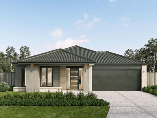 Lot 19 Shelby Street, Glenview, Glenvale, Qld 4350