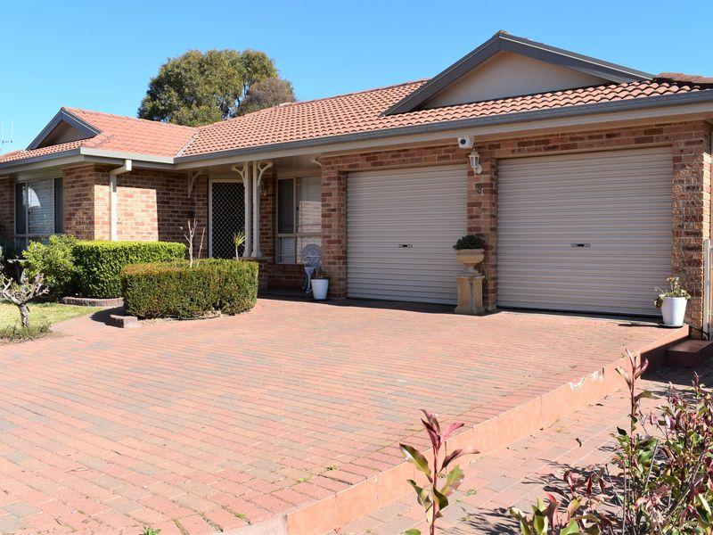 3 Casuarina Close, Wellington, NSW 2820
