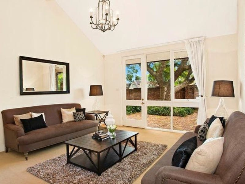 19 Moorefield Avenue, Hunters Hill, NSW 2110