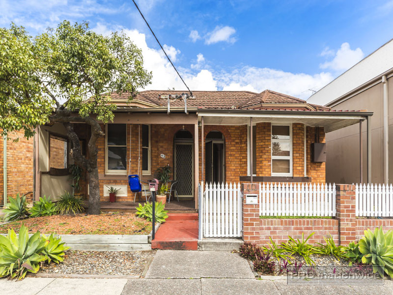43-45 Kenrick Street, The Junction, NSW 2291