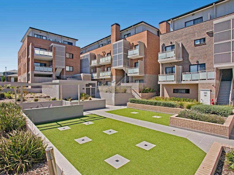 7/2 Glenmore Ridge Drive, Glenmore Park, NSW 2745