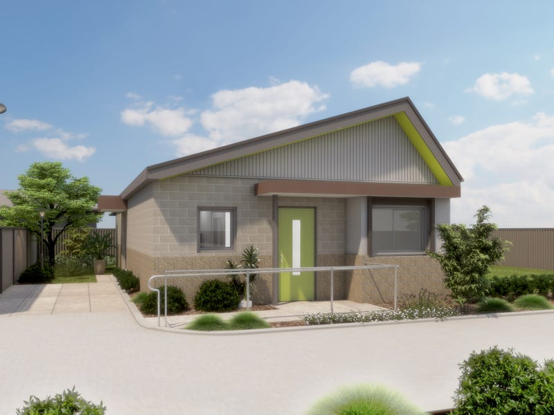 1/176 Station Road, New Gisborne