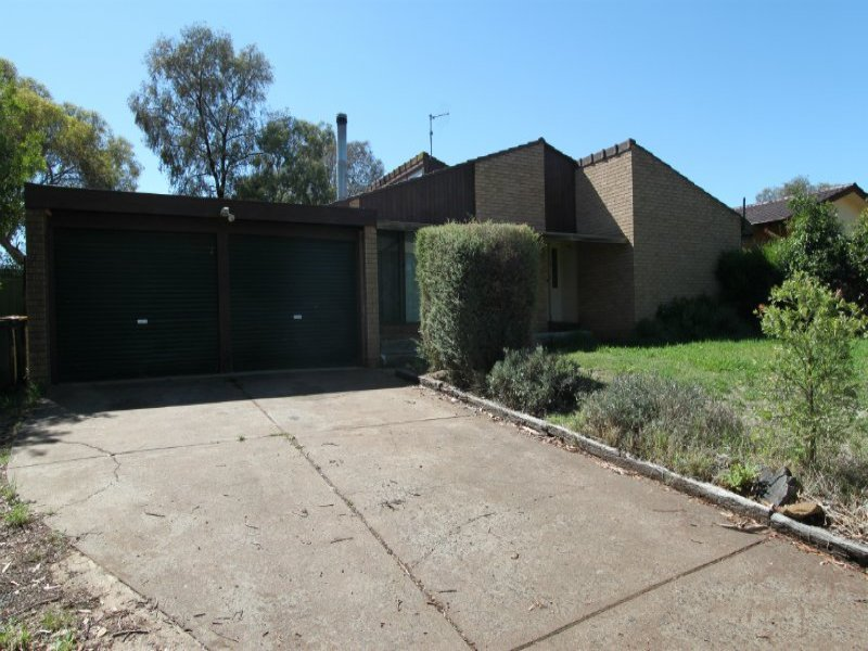 14 O'Connell Place, Windradyne, NSW 2795