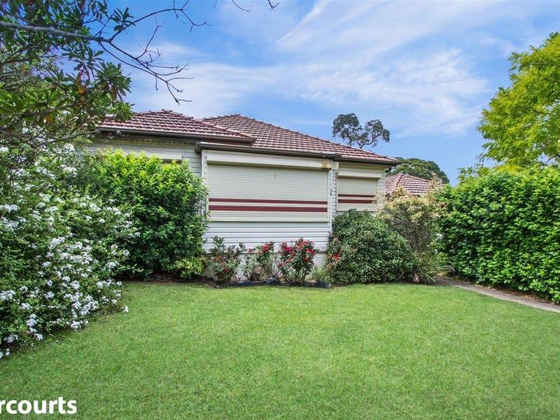 28 Macarthur Street, Ermington, NSW 2115