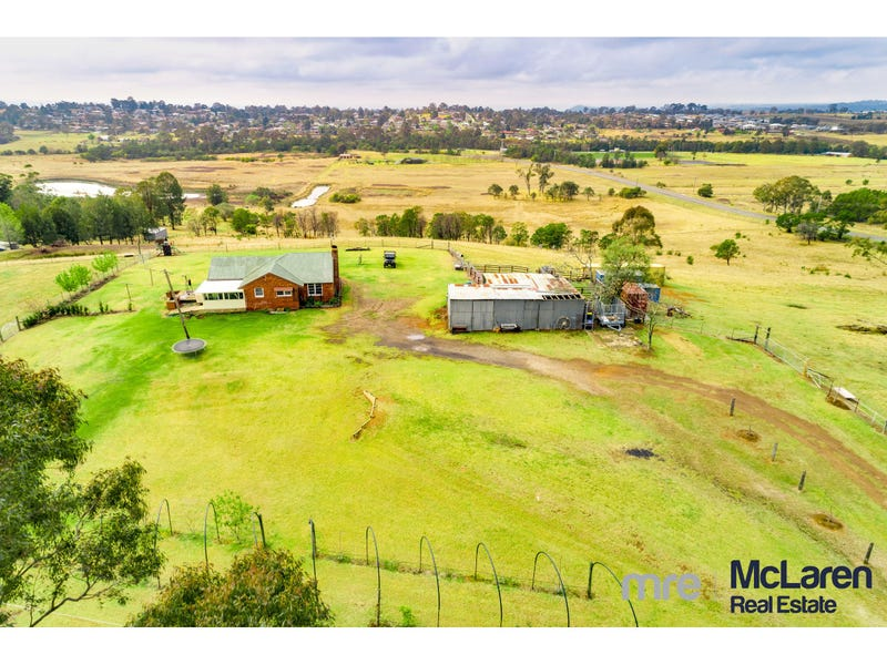 20 Quarry Road, The Oaks, NSW 2570