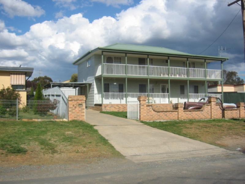 32 Powell St, Bungendore, NSW 2621