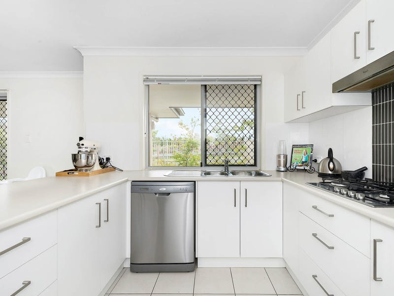 11/3 Brushwood Court, Mango Hill, Qld 4509