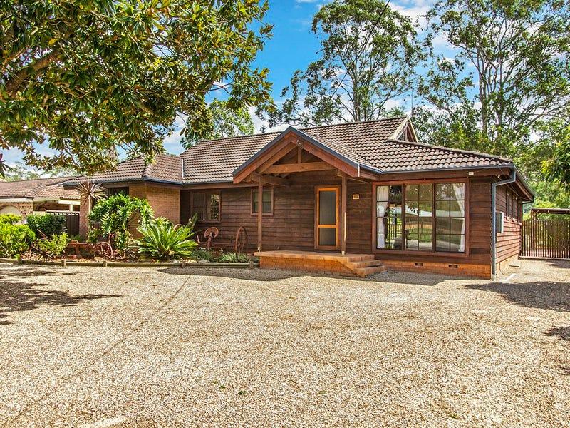 42 Fountains Road, Narara, NSW 2250
