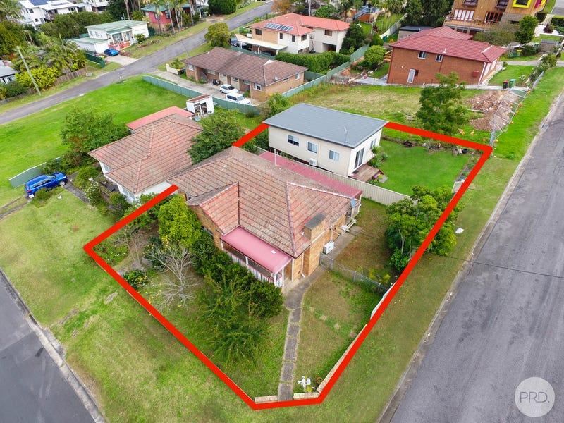 12 Chapman Avenue, Wyong, NSW 2259
