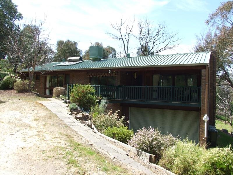 Address available on request, Wangaratta South, Vic 3678