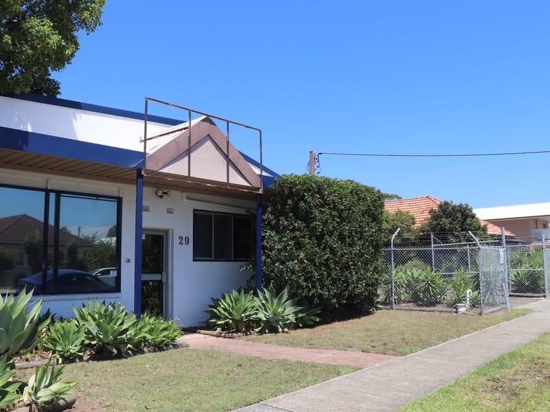 29 Kings Road, New Lambton, NSW 2305