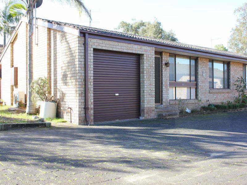 1/1-3 Athol Street (Falusi), Toukley, NSW 2263