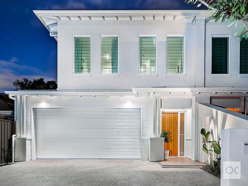 60A White Street, Henley Beach, SA 5022