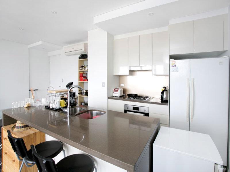 4803/501 Adelaide Street, Brisbane City, Qld 4000