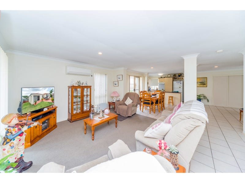 59 Marble Arch Place, Arundel, Qld 4214