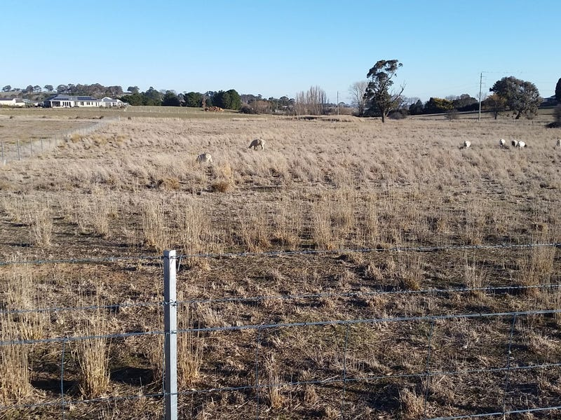 75 (Lot 2  DP 1232898) Richards Lane, Millthorpe, NSW 2798