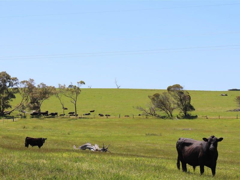 ' Monteray Farms ', Green Valley, WA 6330