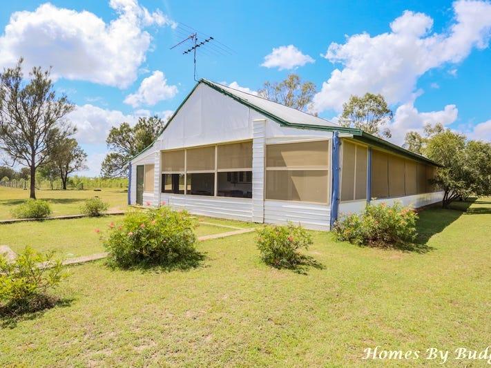 13 Topaz Crescent, Lockyer Waters, Qld 4311