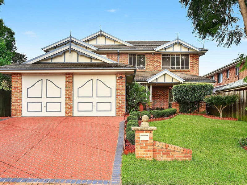 1 Kioloa Way, Merrylands West, NSW 2160