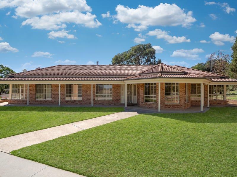 38 Kent Road, Orange, NSW 2800