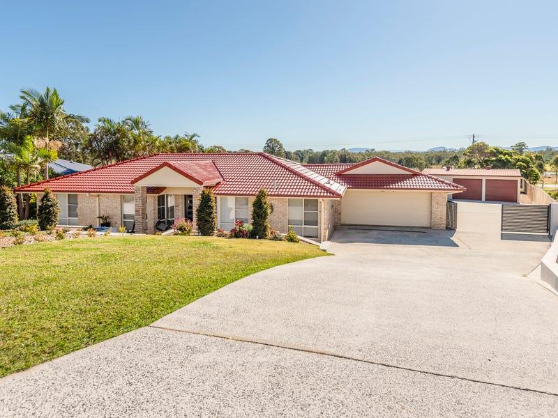 8 Gardenia Crescent, Caniaba, NSW 2480