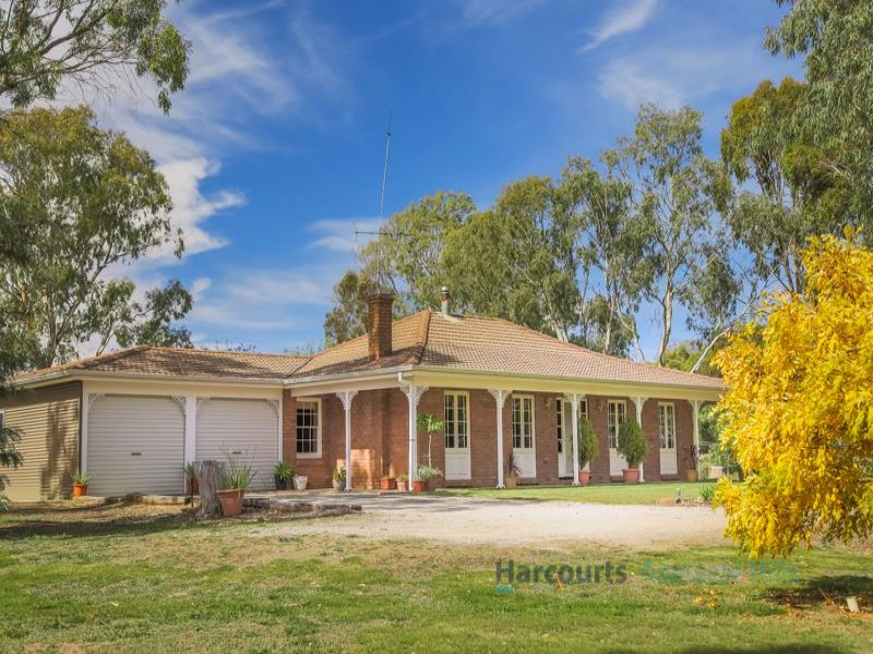 3 Lone Elk Road, Mount Pleasant, SA 5235