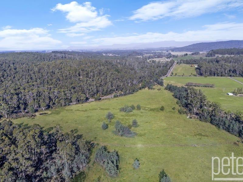 1751 Birralee Road, Birralee, Tas 7303