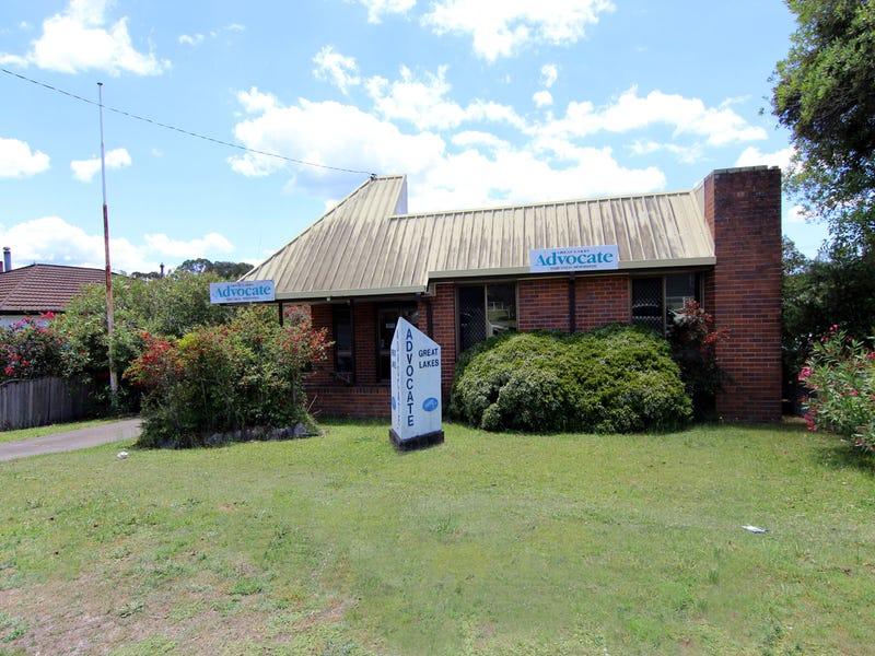 41 Helen Street, Forster, NSW 2428
