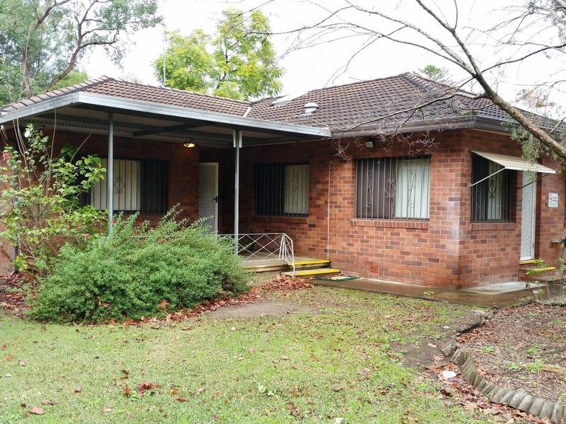 13 Weston Street, Fairfield, NSW 2165