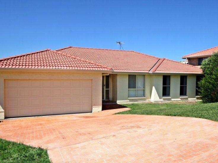 21 Weemala Place, Muswellbrook, NSW 2333