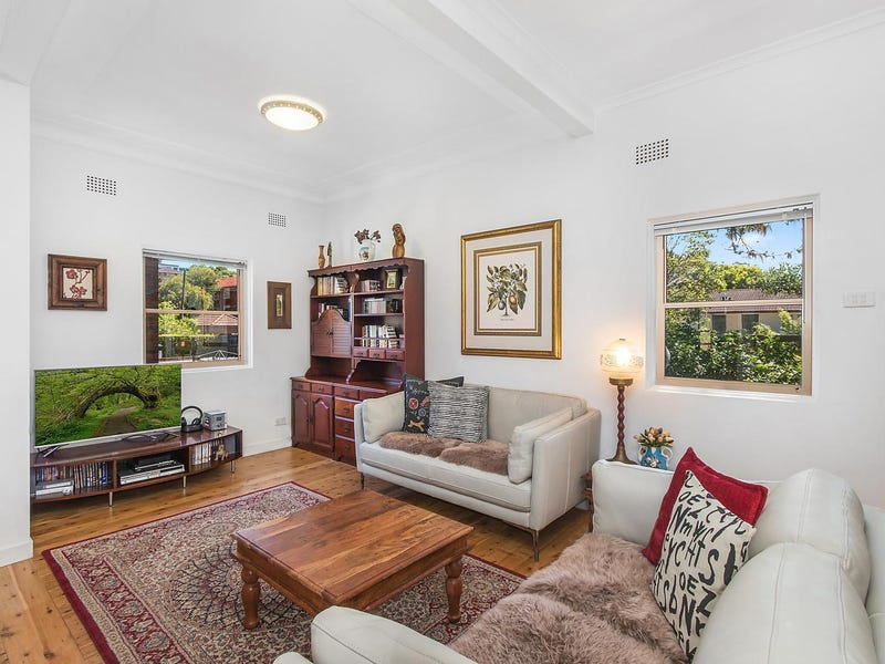 2/235 Condamine Street, Balgowlah, NSW 2093