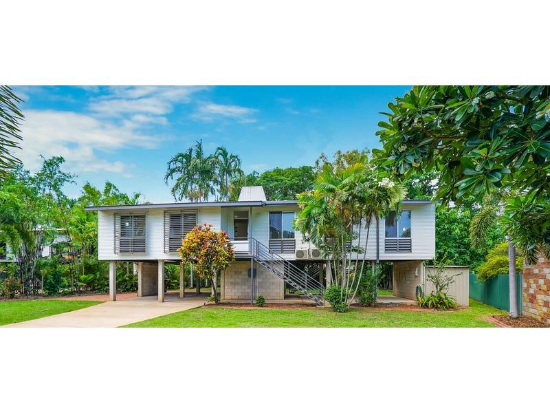 17 Lanyon Terrace, Moil, NT 0810