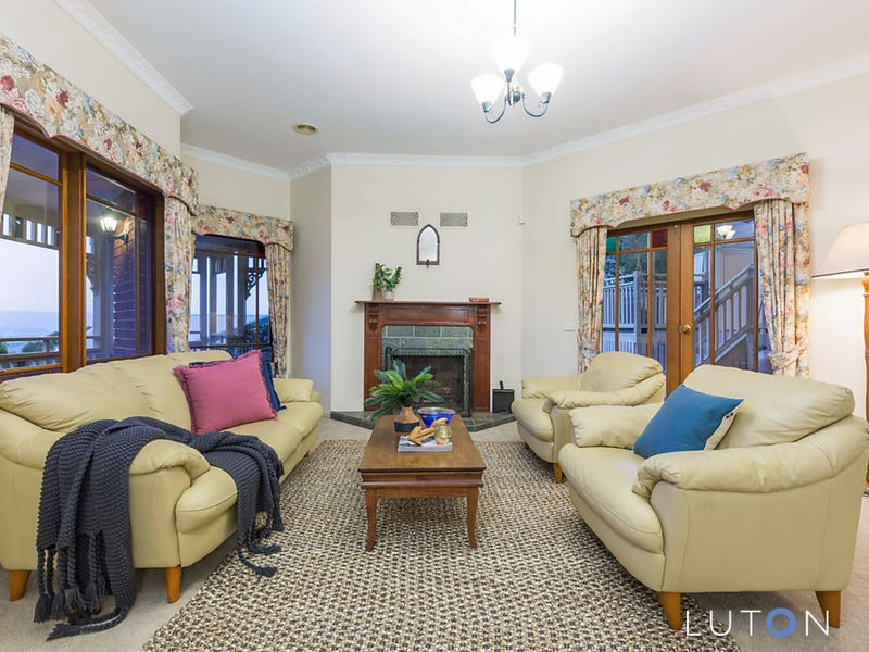 66 O'Connor Circuit, Calwell, ACT 2905