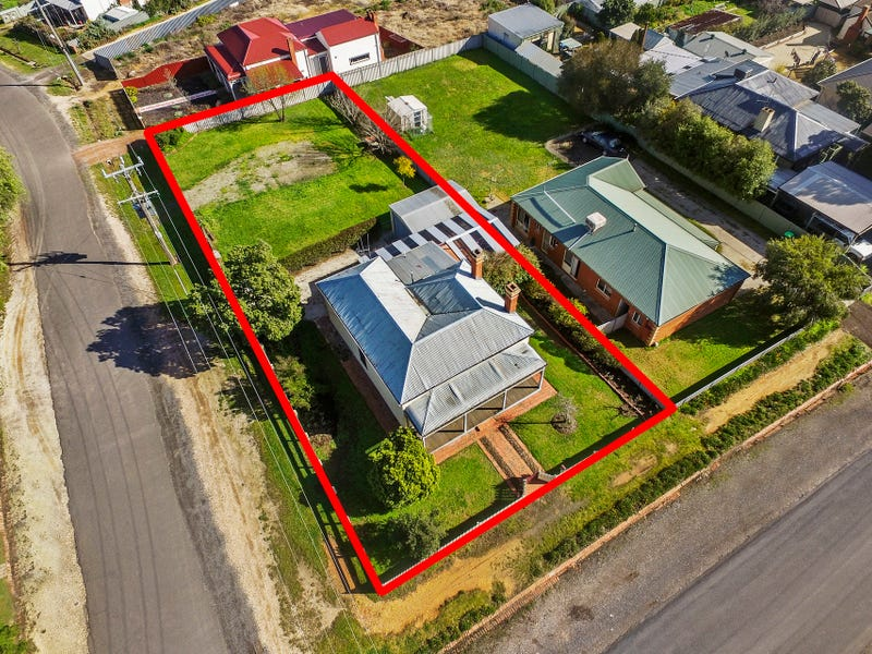 8 Willan Street, Eaglehawk, Vic 3556