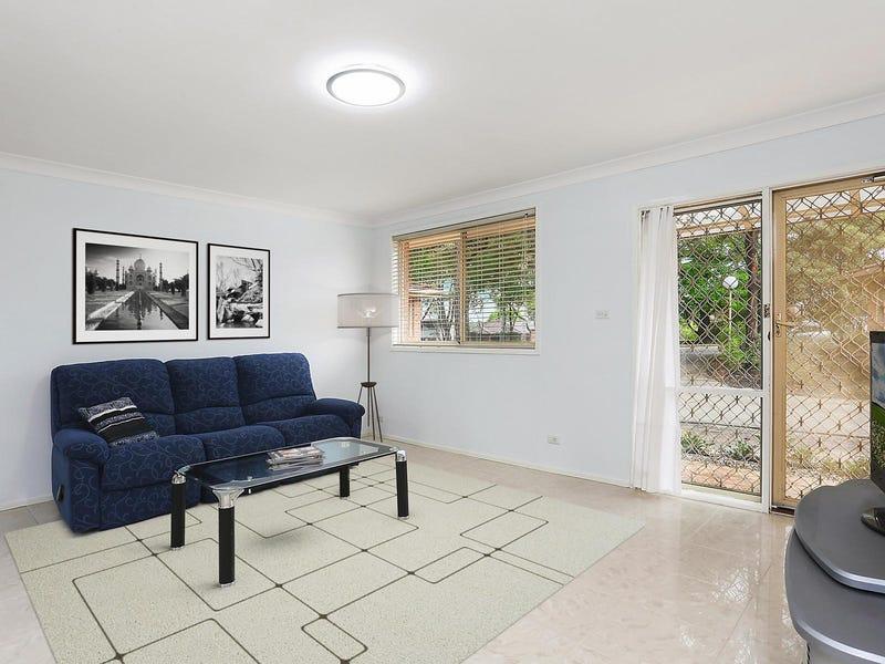 4/2 Ponyara Road, Beverly Hills, NSW 2209