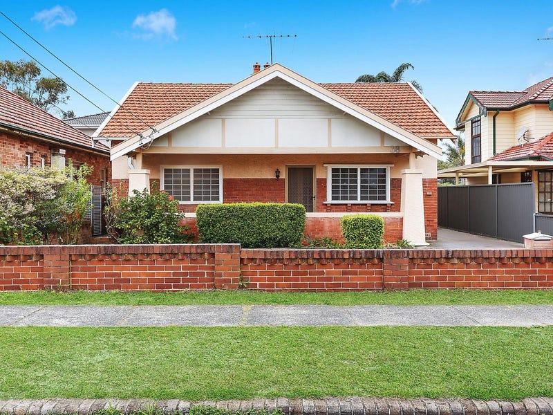 38 Tuffy Avenue, Sans Souci, NSW 2219