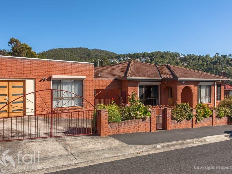 17 Washington Street, South Hobart, Tas 7004